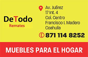 SP16_HOG_DE_TODO_REMATES