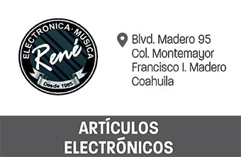 SP22_TEC_ELECTRONICA_MUSICA_RENE