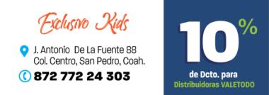 SP25_ROP_EXCLUSIVO_KIDS_DCTO