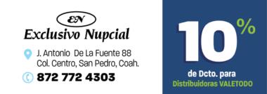 SP26_ROP_EXCLUSIVO_NUCIAL_DCTO