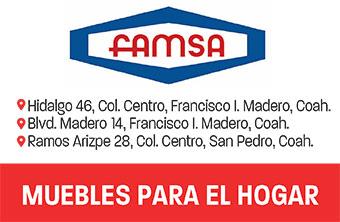 SP27_HOG_FAMSA