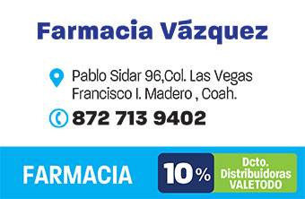 SP29_SAL_Farmacia_Vázquez-1