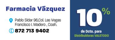 SP29_SAL_Farmacia_Vázquez_DCTO