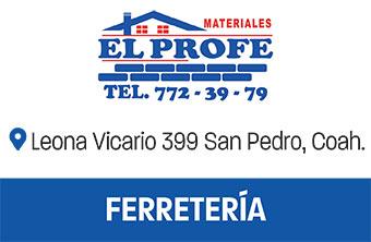 SP33_FER_EL_PROFE