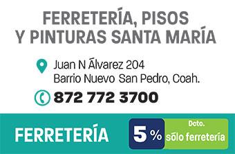 SP36_FER_SANTA_MARIA-1