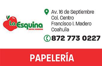 SP44_PAP_LA_ESQUINA