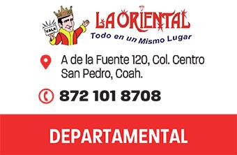 SP45_HOG_LA_ORIENTAL-2