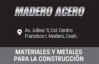 SP50_FER_MADERO_ACERO-2