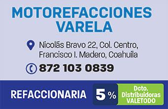 SP57_-AUT_Motorefacciones_Varela-1