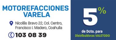 SP57_ Motorefacciones_Varela