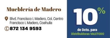 SP58_HOG_DE_MADERO_DCTO