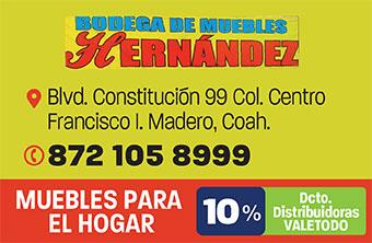 SP5_HOG_BODEGA_MUEBLES_HERNANDEZ-1