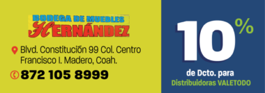 SP5_HOG_BODEGA_MUEBLES_HERNANDEZ_DCTO