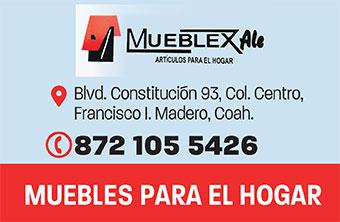 SP61_HOG_MUEBLEX_ALE
