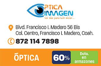SP63_SAL_OPTICA_IMAGEN-1