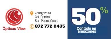 SP66_SAL_VIEW_SAN_PEDRO_DCTO