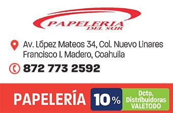 SP68_PAP_PAPELERIA_DEL_SUR-1