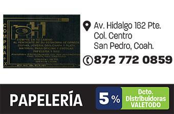 SP69_PAP_PAPELERIA_HIDALGO-1