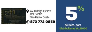 SP69_PAP_PAPELERIA_HIDALGO_DCTO
