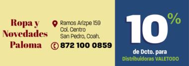 SP72_ROP_PALOMA_DCTO