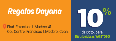 SP73_REGALOS_DAYANA_DCTO