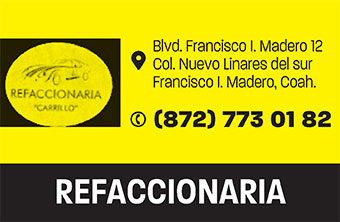 SP75_AUT_SUPER_REFACCIONARIA_CARRILLO