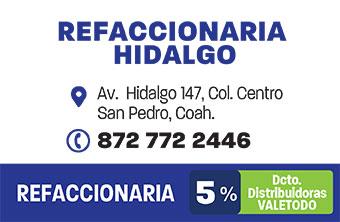SP77_AUT_REFACCIONARIA_HIDALGO-1
