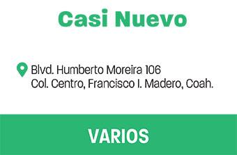 SP7_HOG_CASI_NUEVO-2
