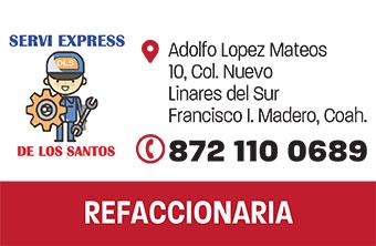 SP80_AUT_SERVI_EXPRESS_DE_LOS_SANTOS