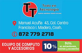 SP83_TEC_TODO_EN_TECNOLOGIA-1