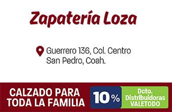 SP86_CAL_ZAPATERÍA_LOZA