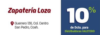 SP86_CAL_ZAPATERÍA_LOZA_DCTO