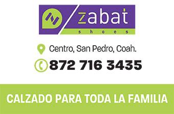 SP87_CAL_ZABAT