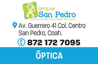 SP96_SAL_OPTICASANPEDRO-2