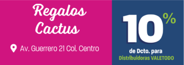 SP98_VAR_REGALOS_CACTUS_DCTO