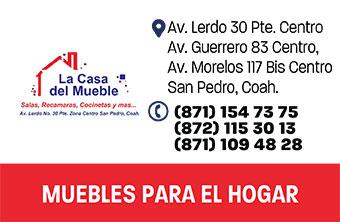 SP99_HOG_La-casa-Del-Mueble-Sn-pedro-2