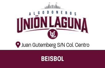 LAG677_DEP_ALGODONEROS_UNION_LAGUNA_APP