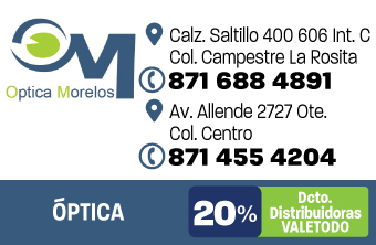 LAG678_SAL_OPTICA_MORELOS_APP