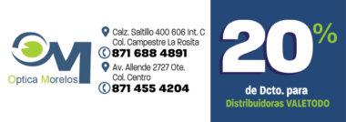 LAG678_SAL_OPTICA_MORELOS_DCTO