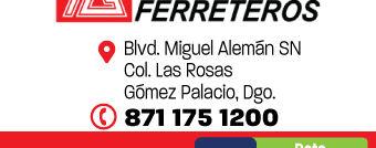 LAG685_FER_GUTIERREZ_FERRETEROS_APP