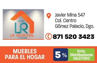LAG687_HOG_MUEBLES_LA_REGIONAL_APP