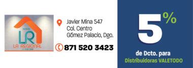 LAG687_HOG_MUEBLES_LA_REGIONAL_DCTO