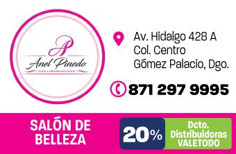 LAG688_BYA_ANEL_PINEDO_SALON_APP