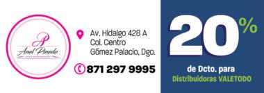 LAG688_BYA_ANEL_PINEDO_SALON_DCTO