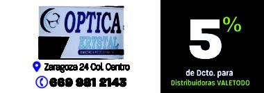 MZT152_SAL_OPTICA_KRYSTAL_DCTO