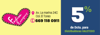 MZT173_BYA_FASHION_EMERGENCY_DCTO