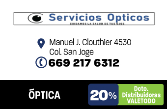 MZT190_SAL_SERVICIOS_OPTICOS_APP