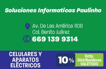 MZT194_TEC_SOLUCIONES_INFORMATICAS_PAULINHO_APP