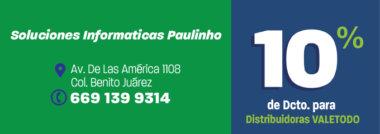 MZT194_TEC_SOLUCIONES_INFORMATICAS_PAULINHO_DCTO