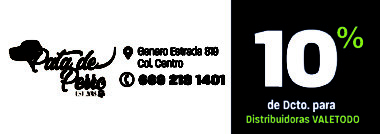 MZT195_ROP_PATA_DE_PERRO_DCTO